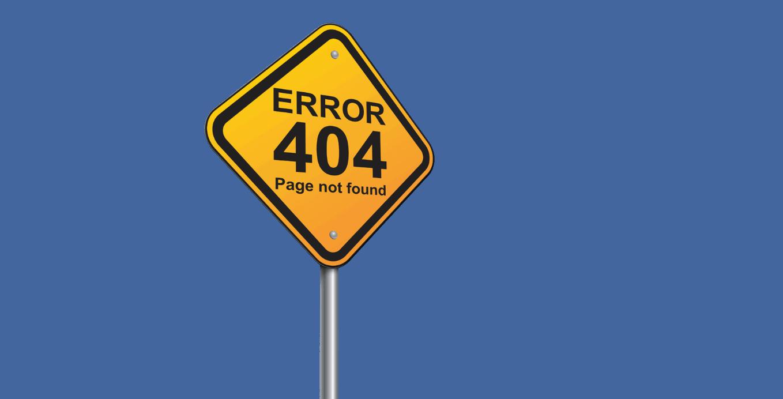 imagen error 404